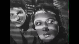 Furtuna - Filma Shqiptare HD