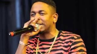(Dirty) (Lyrics) CONTROL - Kendrick Lamar - Disses J. Cole, Drake, Meek Mill, Asap Rocky, Big Sean