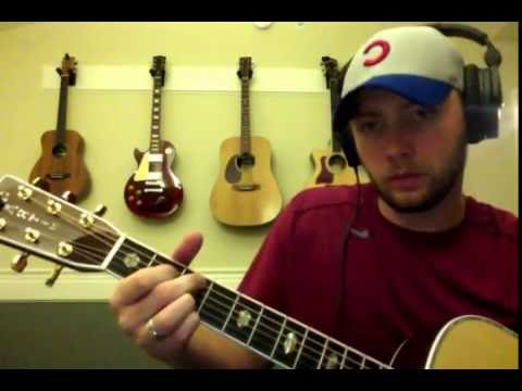 You and Tequila - chords - tutorial - YouTube