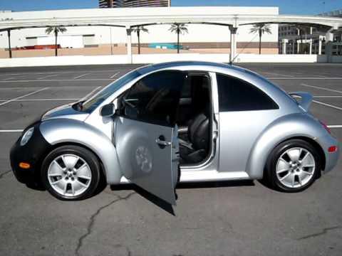 volkswagen beetle turbo  youtube