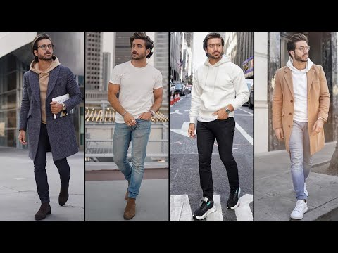 how-to-look-amazing-in-any-clothing-in-5-steps-l-alex-costa