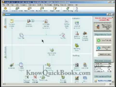 Is it hard to learn QuickBooks Pro? - Quora