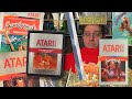 SwordQuest - Angry Video Game Nerd - Episode 88