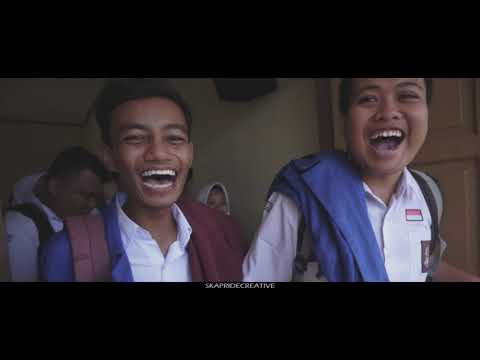 Behind the Scene (BTS) Yearbook SMK N 7 Surakarta (Broadcast) - Jasa Video Murah