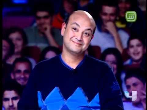 Arab Got Talent Too Funny