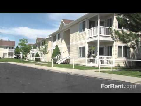 Lakeside Village Apartments in West Valley City, UT - ForRent.com