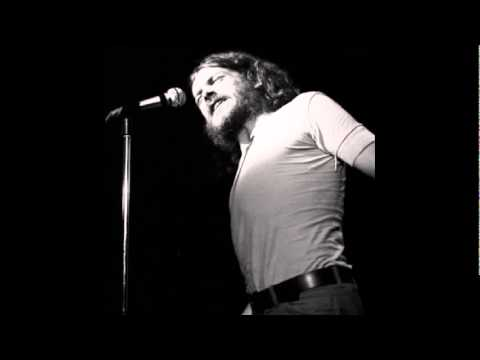 Joe Cocker - Cry Me A River (Live from  San...
