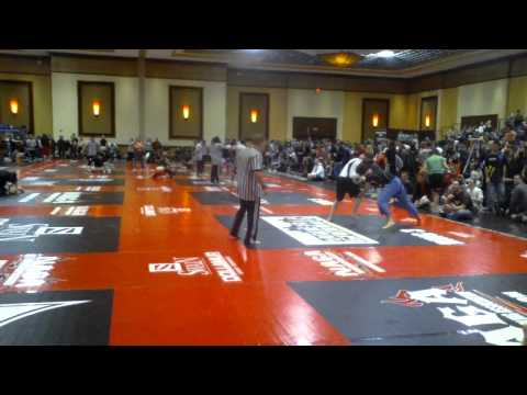tim bagley first no gi 1,29,11naga  RI