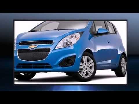 2015 Chevrolet Spark LT W/1LT CVT In Tallahassee, FL 32304. Dale Earnhardt,  Jr. Chevrolet