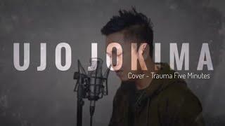 Download lagu TRAUMA Rasaku Hilang - FiveMinutes ( Cover Ujo & yunda ) #Rasakuhilang #TraumaRasakuhilang
