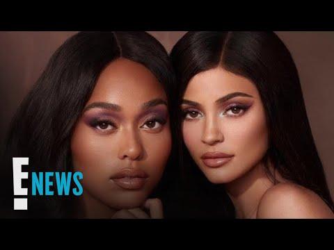 Kylie Jenner Weighs In on Jordyn Woods Lip Kit Price Cut | E! News