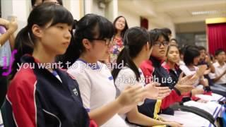 TTCA_Info Day Promotion Movie