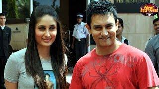 kareena kapoor hopeful of doing her next with aamir khan bollywood news