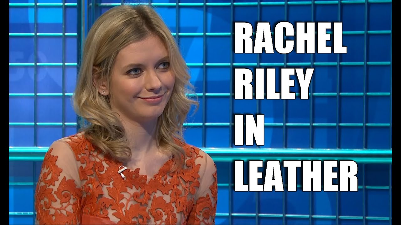 Rachel Riley Black Shoes