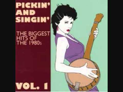 Spotify   Bluegrass Covers (Pop/Classic Rock)