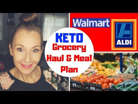 keto-grocery-haul-&-meal-plan🥑feb-2-8,-2020