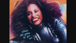 Watch Chaka Khan We Got Each Other video