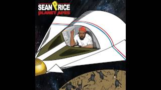 Sean Price - Planet Apes (Official Audio)