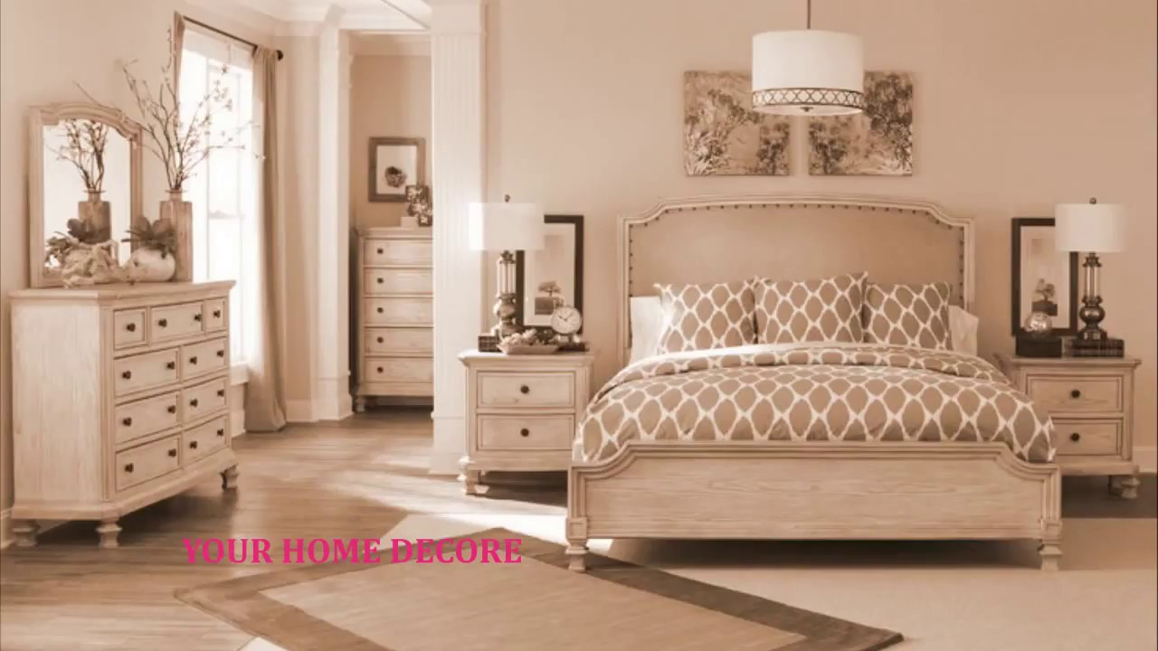 57 Ashley Furniture Midland Tx Ashley S Furniture Midland Andrews Pecos Fort Stockton