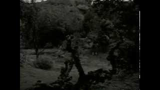 The Westerner 1960 S01E13   The Painting