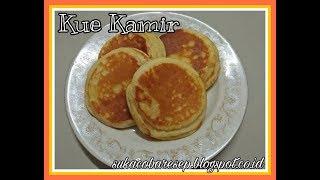vuclip Resep Kue Kamir