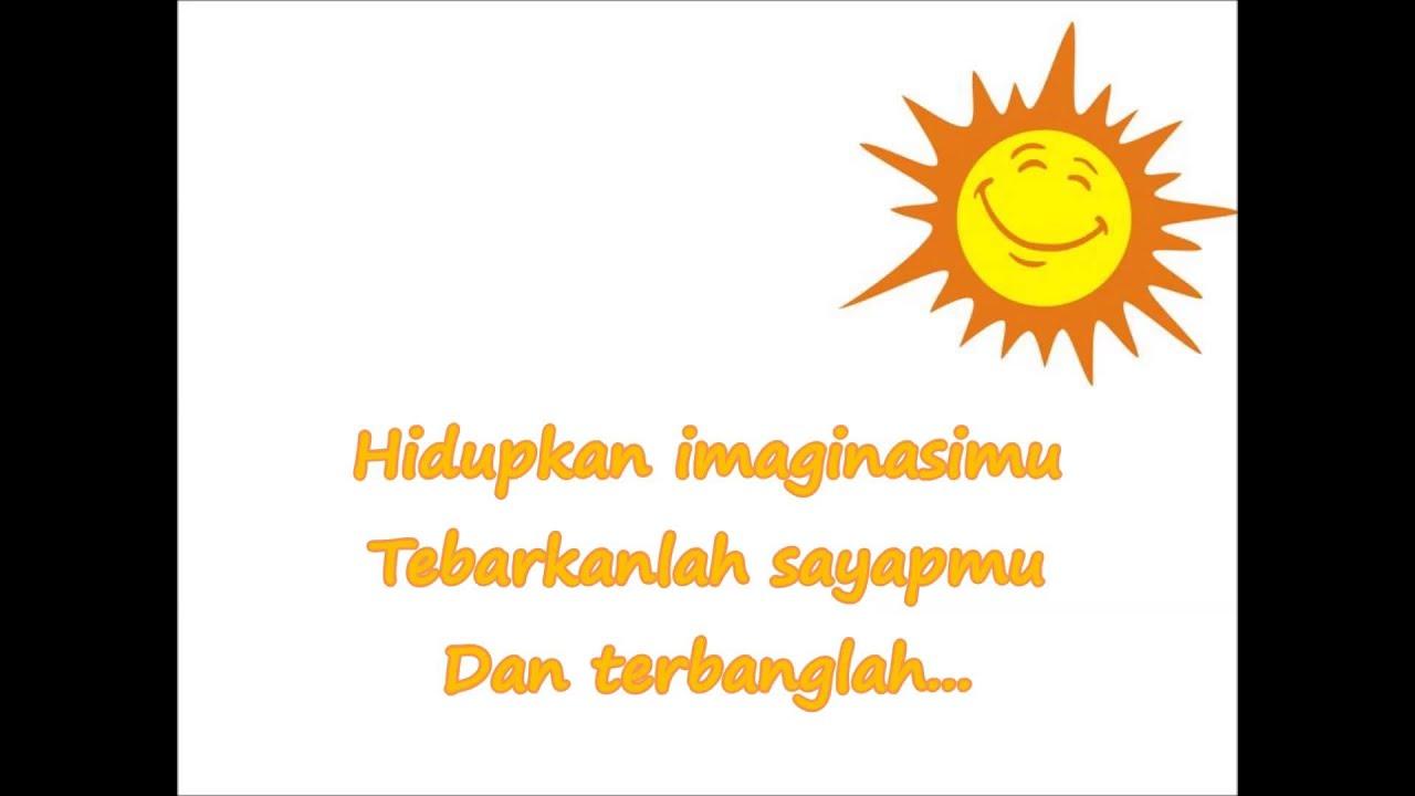 erissa matahari mp3