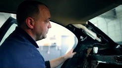 """Is Your Car Safe After An Accident? What You Need to Know About Insurance Co. """"Preferred"""" Body Shops"""
