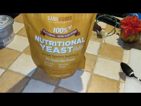 keto-flu-remedy---nutritional-yeast