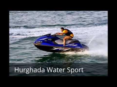 دليل البحر الاحمر - دليل الغردقة  Hurghada Guide - Red sea Guide