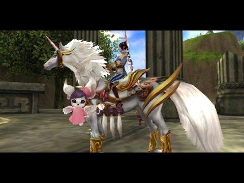 Массовая многопользовательская ролевая онлаи н-игра сюжетно-ролевая игра кондитерская фабрика