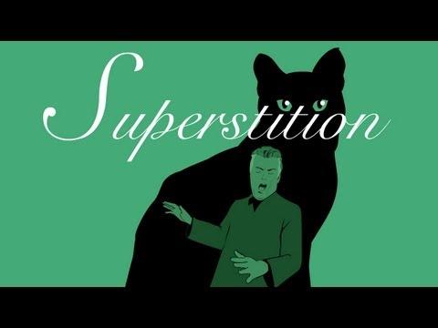 Superstition [HD]