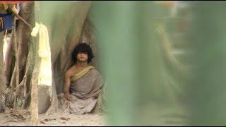 A la rencontre de Buddha - Documentaire