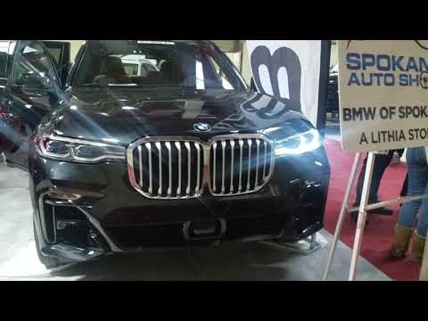Repeat 2019 Bmw X8 X Drive By Furious Hot Wheels You2repeat