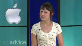 App Advice Daily - Appisode 24