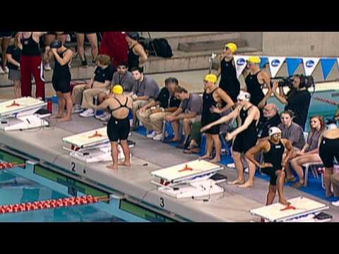 Allison Schmitt eyeing return to the Olympics