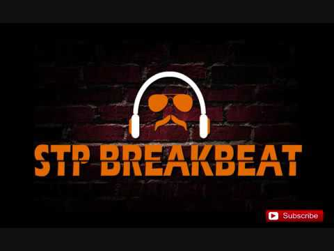 DJ Jangan Salah MenilaKu Original DJ STP Breakbeat 2016
