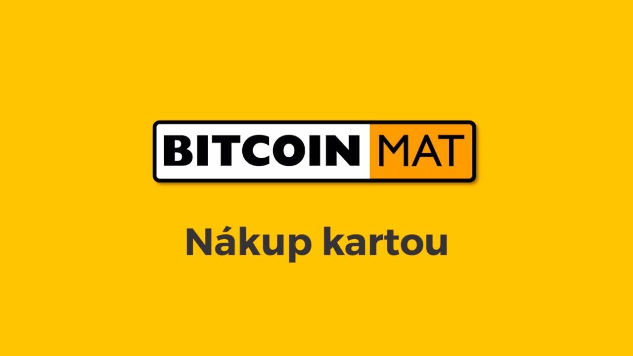 bitcoin mint fizetési rendszer