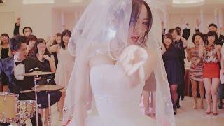 アカシック - 愛×Happy×クレイジー