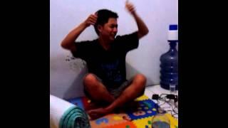 Download Video Situbondo bergoyang di kmar kos MP3 3GP MP4