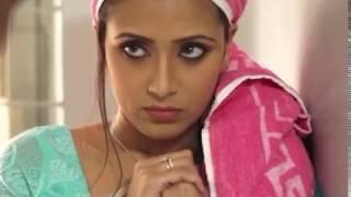মিম এর গোপন ক্লিপ| Bangladeshi CelebrityVideo| মীমের সমালোচিত দৃশ্য !