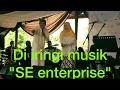 Cinta teh buta _ ibu hj lina istri kang sule kereenn..di gobaay..
