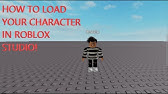 How To Make A Statue Of Yourself In Roblox Studio 2020 How To Make A Statue Of You And Your Friend On Roblox Studio 2020 Youtube