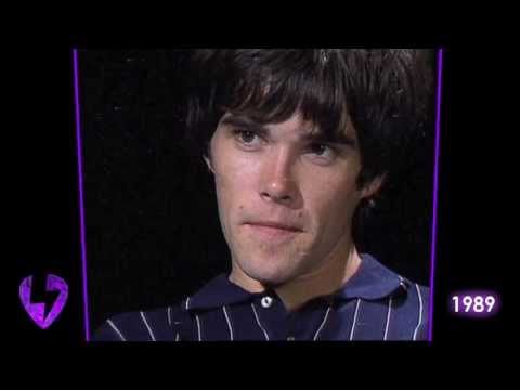 The Stone Roses: On Being Superior (Interview - 1989)