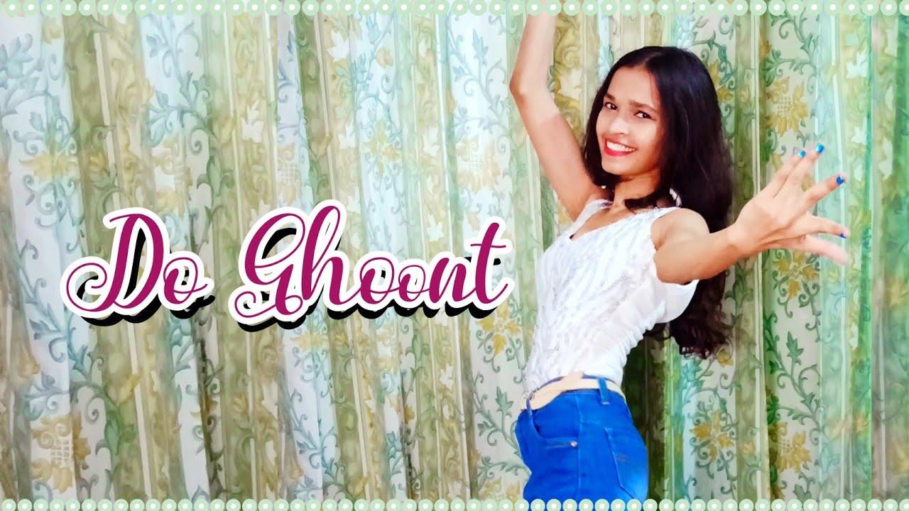 Do Ghoont | Nia Sharma | Dance Video | Shruti Rane | DUET WITH US | Do Ghut Mujhe Bhi Pila De