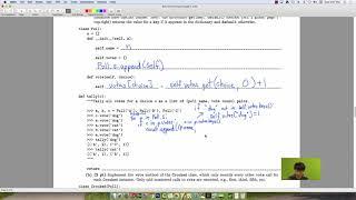 Cs61a videos / Page 2 / InfiniTube