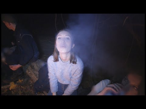The Effens - Eventually (Official Video)