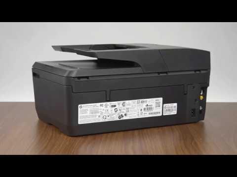 Широкий выбор мфу и принтеров от известных производителей в. Струйные и лазерные принтеры и мфу можно купить в минске по доступным.