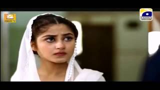 Aasmano Pe Likha Episode 21 Full in HQ   Aasmano Pe Likha 5th February 2014