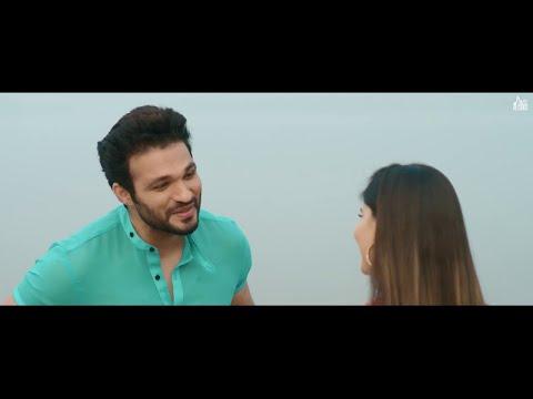 Pyar Da Sarur new full song Sukhdev Sahil status Mp3 download lyrics