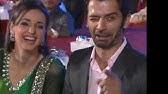 Arnav and Khushi - Full Dance Teri Meri Prem Kahani Albanian Lyrics
